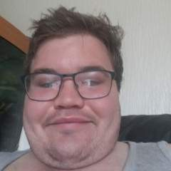 Griffiths Profile Photo