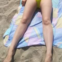 Cuplu Dornic Profile Photo