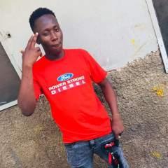 Jalie22 Profile Photo