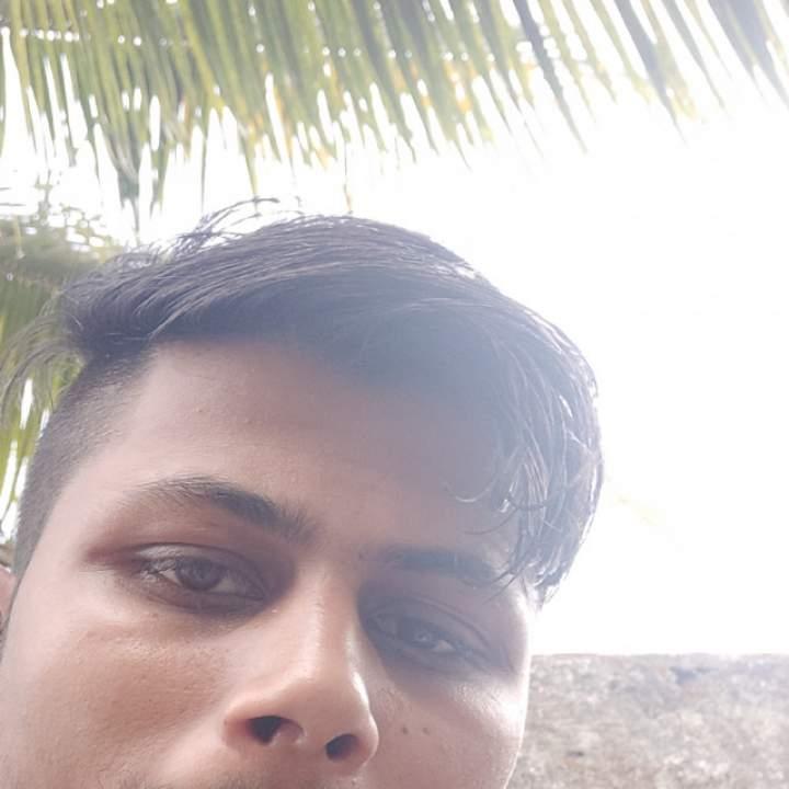 Viru Photo On God is Gay.