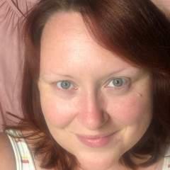 Prncesss Profile Photo