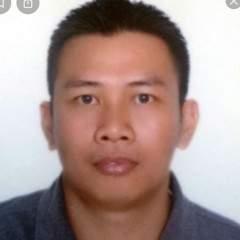 Khalid Profile Photo