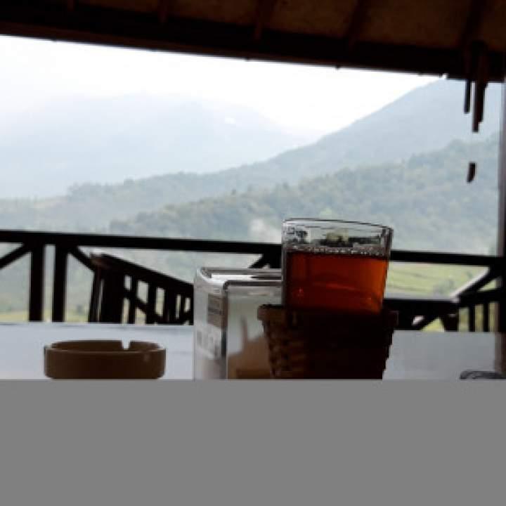 Lefi Photo On Jakarta Swingers Club