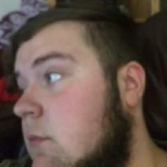 Gcaluken Profile Photo