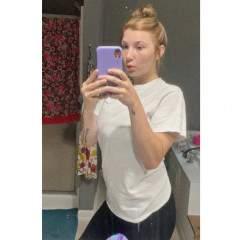 Haleydrew Profile Photo