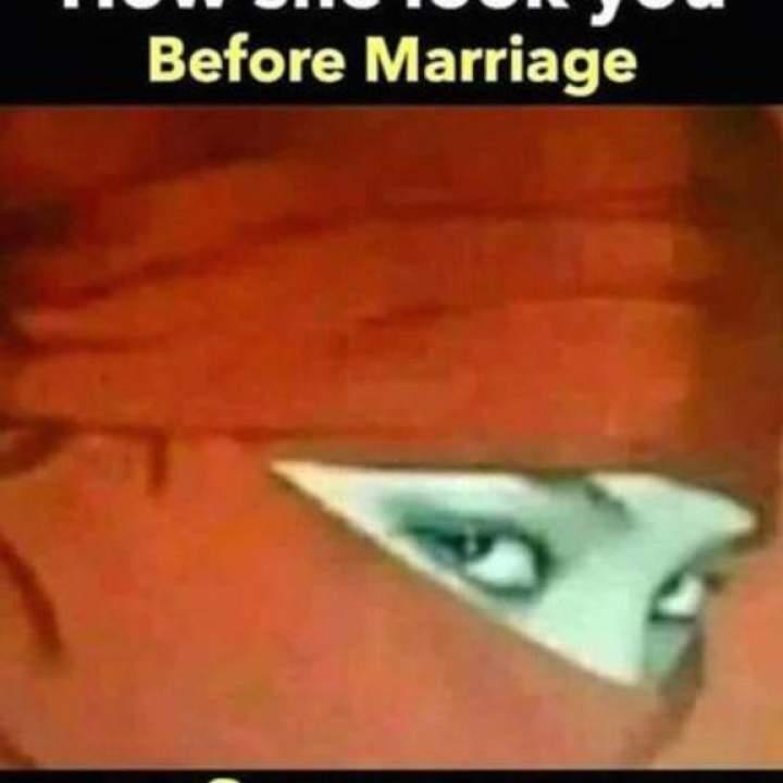 Online Dating Durgapur