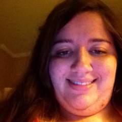 Ginasingleforever Profile Photo