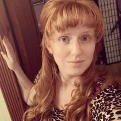 Mistress Profile Photo