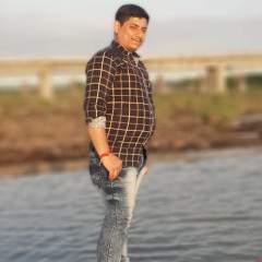 Mayur Profile Photo