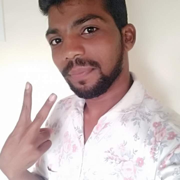 Raj Photo On God is Gay.