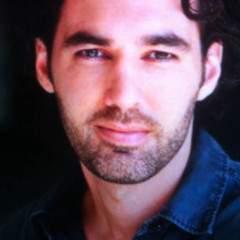 Makram Profile Photo