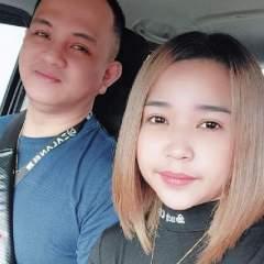 Couple Profile Photo