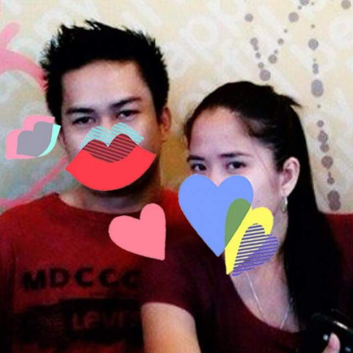 Couple Photo On Bangkok Swingers Club