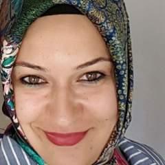 Samet Profile Photo