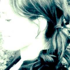 Kat Profile Photo