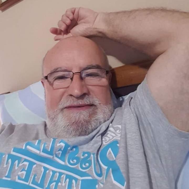 Micheal Photo On Kinkdom.club