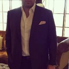 Micheal_walter Profile Photo