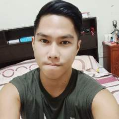 Son Profile Photo