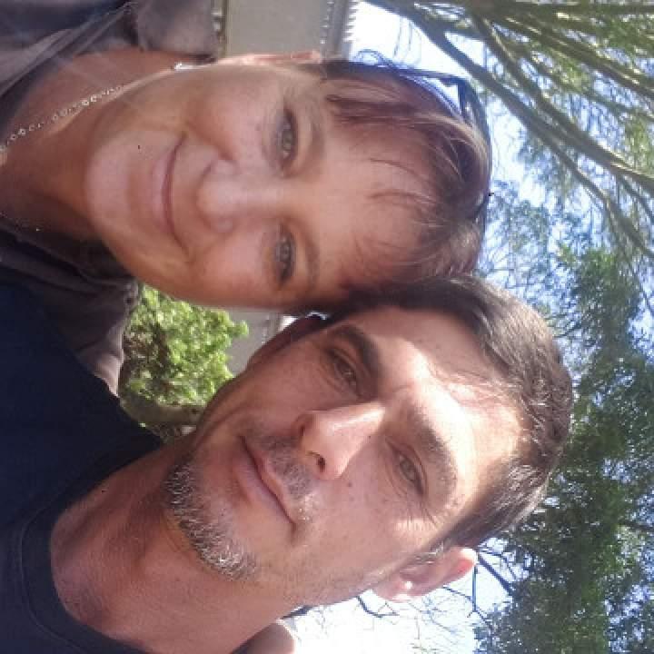 Happycouple21 Photo On Durban Swingers Club