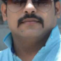 Ankush Profile Photo