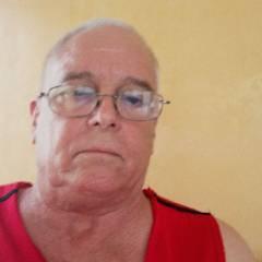 Bobwhite Profile Photo