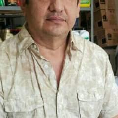 Ricarmar Profile Photo