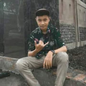 Kuya Batok Photo On God is Gay.
