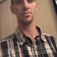 Spknpegmyaspknpegmyass Profile Photo