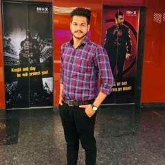 Manisg Profile Photo