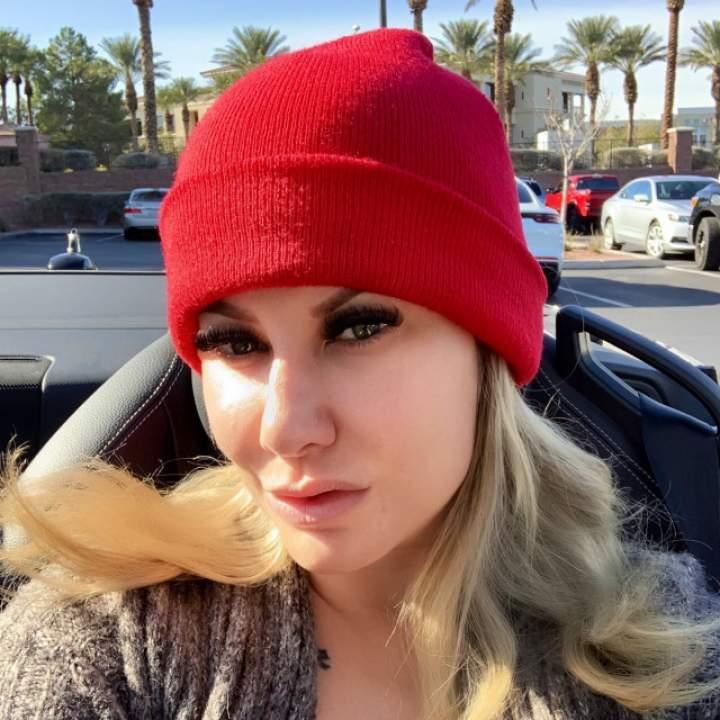 Angelinaxxmistress Photo On Jungo Live