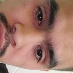 Salvador Rios