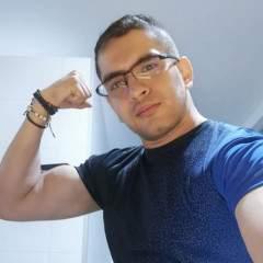 Humberto Profile Photo