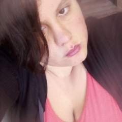 Gaby22@ Profile Photo