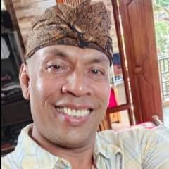 Putu Profile Photo
