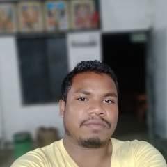 Ananda Profile Photo