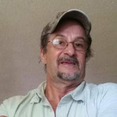 Terry Profile Photo