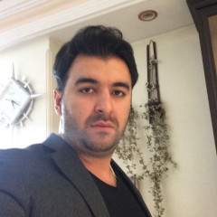 Shahin Profile Photo