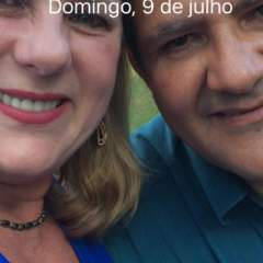 Carlos Y Mada Profile Photo