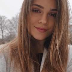Julietbill16 Profile Photo
