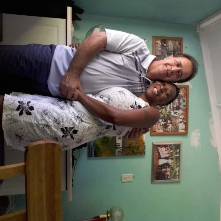 Topdeck Photo On Durban Swingers Club