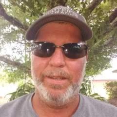 Rickydick Profile Photo