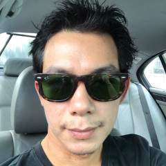 Man Krub Profile Photo