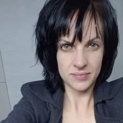 Clarissa Smith Profile Photo