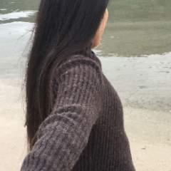 Anine Profile Photo