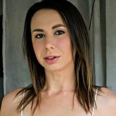 Michdane Profile Photo