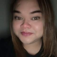 Angah Profile Photo