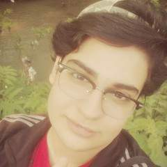Mani Profile Photo