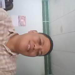 Namo Profile Photo
