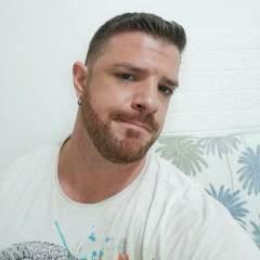 Collins Profile Photo
