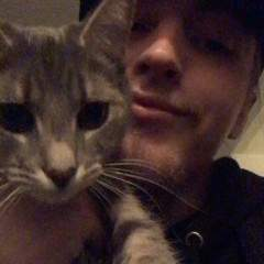 Catloverrr Profile Photo